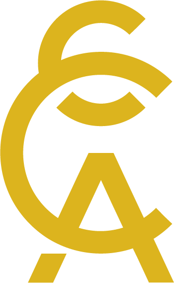 logo cca or