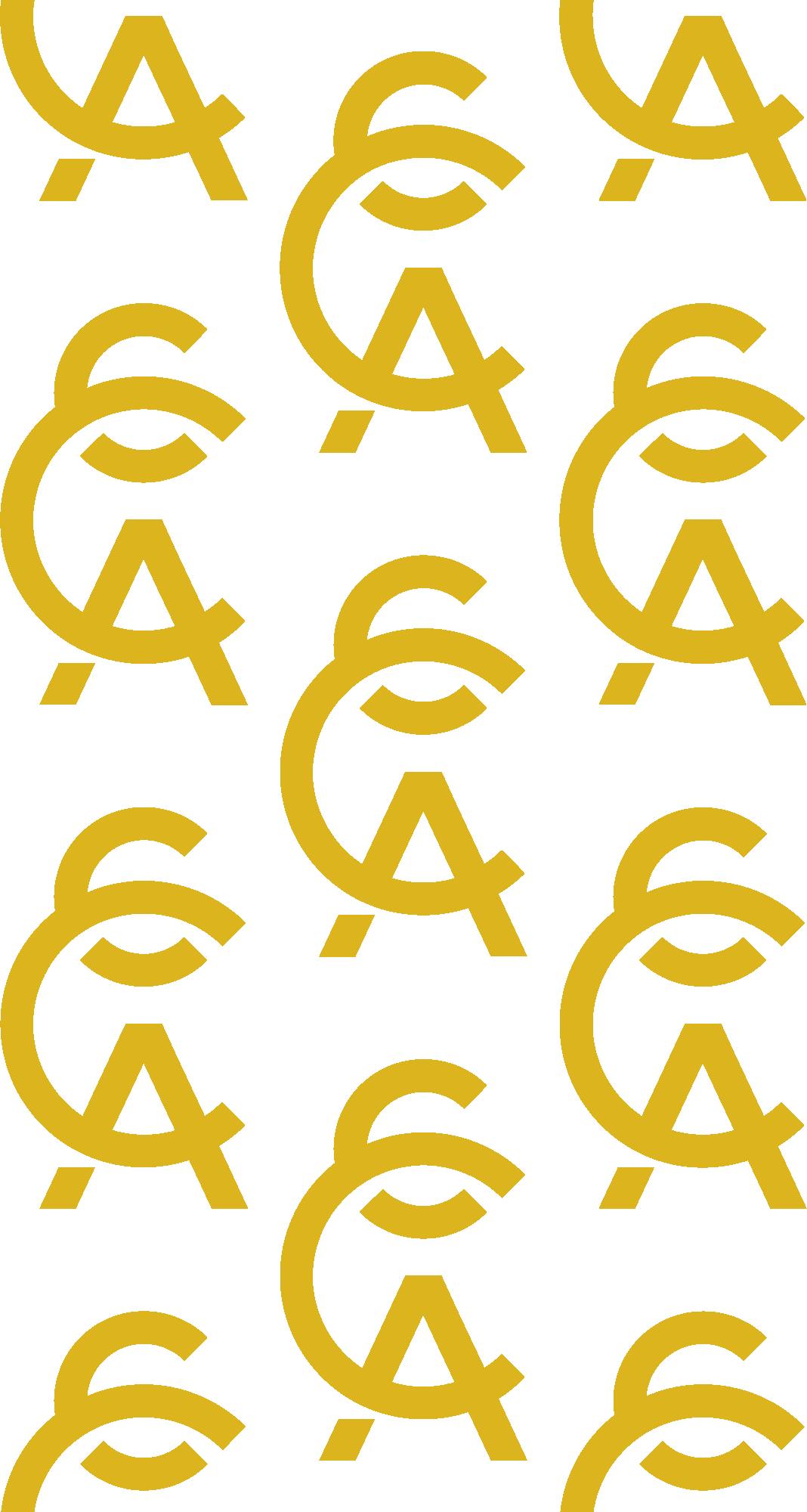multiple logo or cca